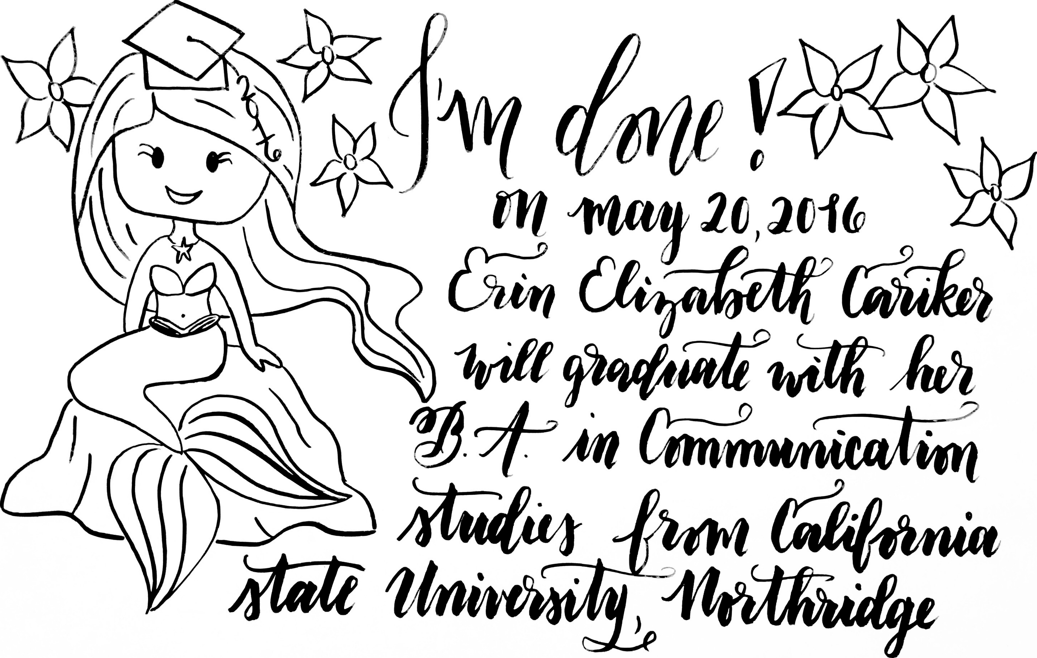 Erin Invite_front_final
