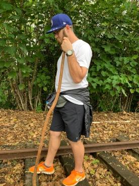 Kauai Plantation 3