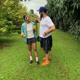 Kauai Plantation 5