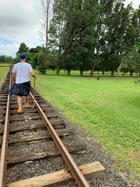 Kauai Plantation 6