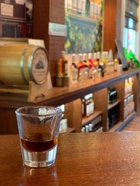 Koloa Rum Co